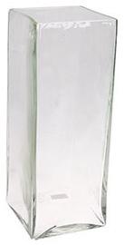 Verners Vase 14x40cm