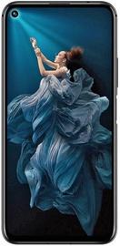 Huawei Honor 20 PRO 8/256GB Phantom Black