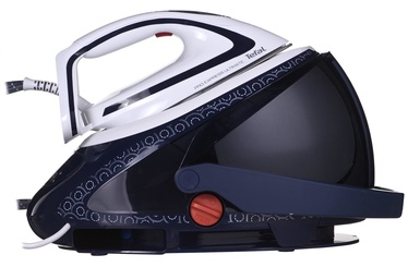 Tefal Pro Express Ultimate GV 9591