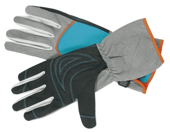 Gardena Shrub-care Glove 9 L