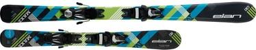 Elan Skis Maxx OQ EL 4.5/7.5 150cm