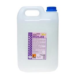 Koslita Liquid Antibacterial Soap 5l