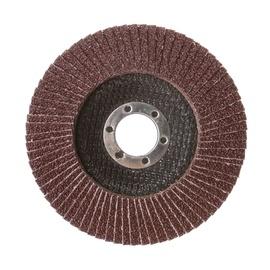 Vagner Sanding Disc 115mm 50741609
