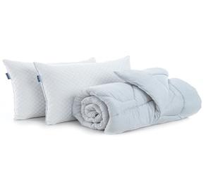 TEKK DORMEO SLEEP AND INSPI 200X200 HALL