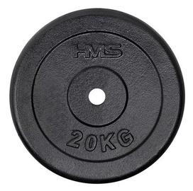 HMS 20kg 17-6-097