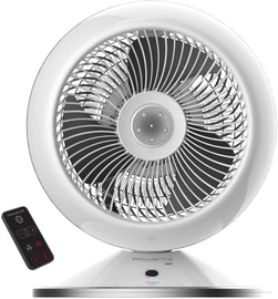 Rowenta Heater Air Force Hot & Cool HQ7112