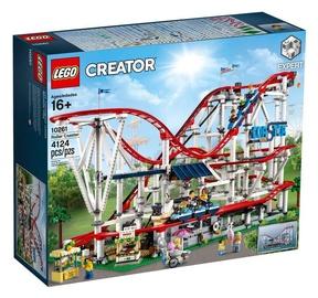 Konstruktor LEGO® Creator 10261 Ameerika mäed