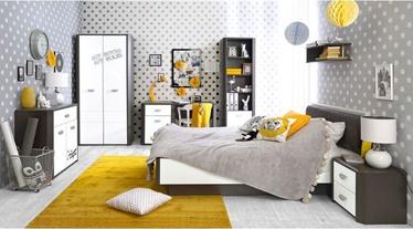 Комплект мебели для детской комнаты Forte Hey