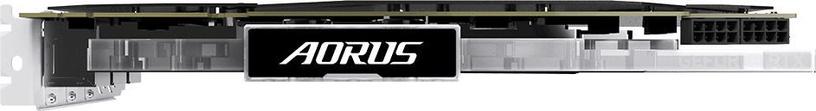 Gigabyte AORUS GeForce RTX 2080 TI Xtreme WaterForce WB 11GB GDDR6 PCIE GV-N208TAORUSX WB-11GC