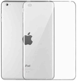 Telone Ultra Slim Back Case For Apple iPad Mini 4 Transparent