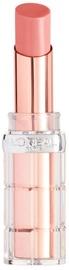 L´Oreal Paris Color Riche Lipstick 4.8g 107