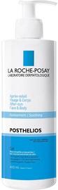 La Roche Posay Posthelios After Sun Gel 400ml