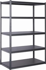 Vagner SDH Storage Shelf GS501 183X123.8X47.6cm Grey
