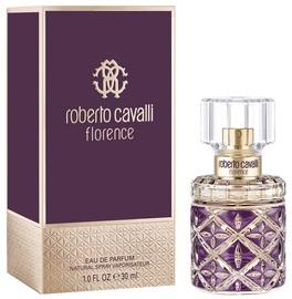 Parfüümvesi Roberto Cavalli Florence 30ml EDP