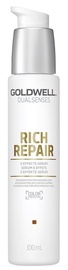 Goldwell Dualsenses Rich Repair Serum 100ml