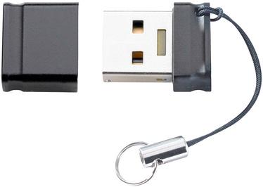USB флеш-накопитель Intenso Slim Line, USB 3.0, 16 GB