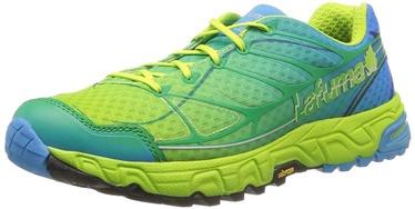 Lafuma M Speedtrail V300 Green Blue 44 2/3