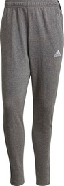 Adidas Tiro 21 Sweat Pants GP8802 Grey L