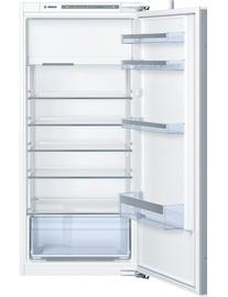 Integreeritav külmik Bosch KIL42VF30