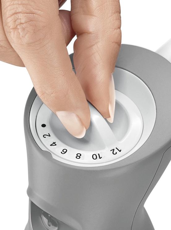 Saumikser Bosch MSM66050