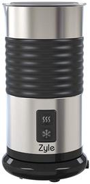 Piimavahustaja Zyle ZY802MF
