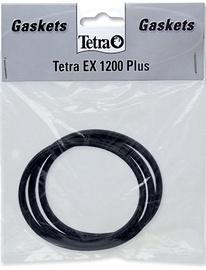 Tetra Gasket EX 1200