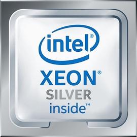 Intel® Xeon® Silver 4110 2.1GHz 11MB BOX BX806734110