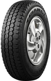 Triangle Tire TR737 185 75 R16C 104Q 102Q