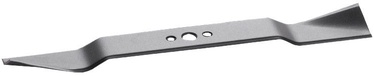 McCulloch Universal MBO017 Metal Blade for Lawnmowers