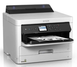Tindiprinter Epson WorkForce Pro WF-M5299DW