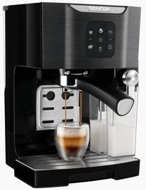 Kohvimasin Sencor SES 4040
