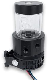 EK Water Blocks EK-XRES 100 Revo D5 PWM Incl Pump