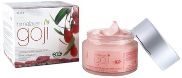 Diet Esthetic Himalayan Goji Cream 50ml