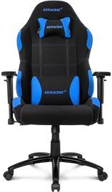 Mänguri tool AK Racing Core EX Wide SE Black/Blue