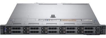 Dell PowerEdge R440 Rack Server 210-ALZE-273232732