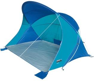 Telk High Peak Beach Tent Evia Blue 10017
