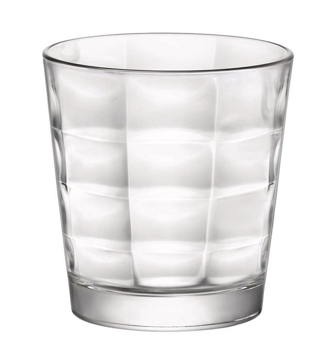 Klaas 240 ml 6 tk