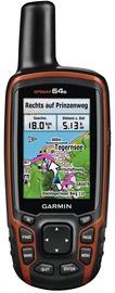 Garmin GPSmap 64s Worldwide