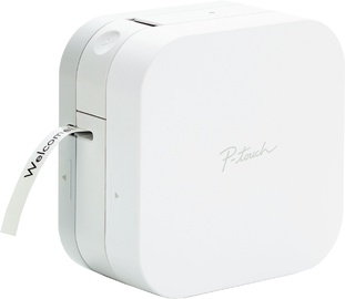 Brother P-touch PTP300BT