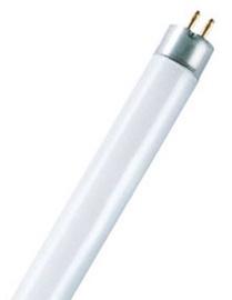 Osram Lumilux FH Lamp 14WG5