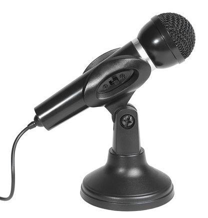 Tracer Studio Microphone