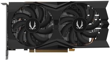 Zotac Gaming GeForce GTX 1660 6GB GDDR5 PCIE ZT-T16600K-10M