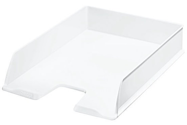 Esselte Document Tray Center White