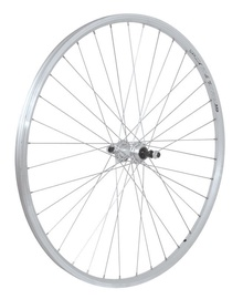 Remerx Dragon L719 Back Wheel 622x19mm