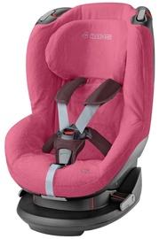 Maxi-Cosi Tobi Car Seat Summer Cover Pink