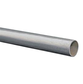 GALVANIZED TUBE D40(48.3)X2.9 2M