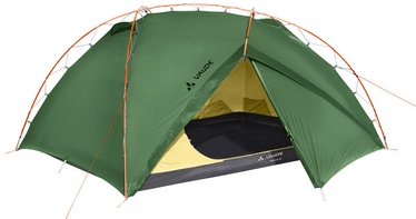 Telk Vaude Invenio Ultralight 2P Green