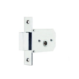 Vagner SDH Door Lock 156F