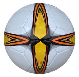 Jalgpall SMPVC3912B