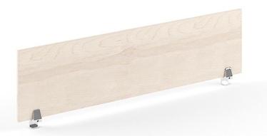 Skyland Xten XBP 163 Panel 160x35x1.8cm Beech Tiara